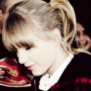 Photo de Taylor-Swift3