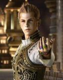 Photo de Balthier-91