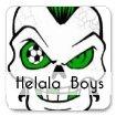 Photo de helala-fettah-boys