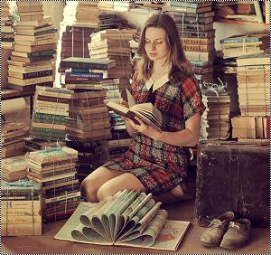 Vos lectures et PAL