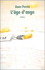L'âge d'ange