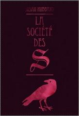 La société des S