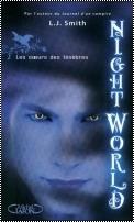 Night World 2 : Les s½urs des ténèbres