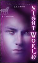 Night World 4 : Ange noir