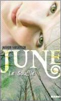 June : Le Souffle