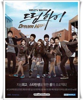 ___Korean Drama