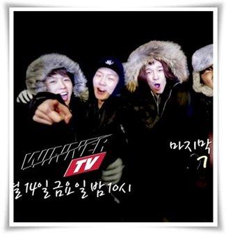 ___Korean Show