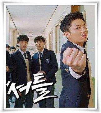 ___Korean Movie