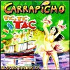 Idriss Sélèkta - Carrapicho - Tic Tic Tac - Vrs maxi 2014