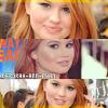 Deborah-Ann-Ryan