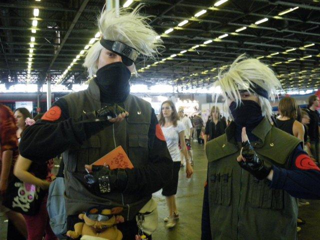 Blog de cosplay-photo-blackmye