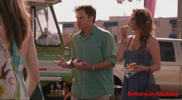 Dexter > Screencaps > 8.06: A Little Reflection Parti 4
