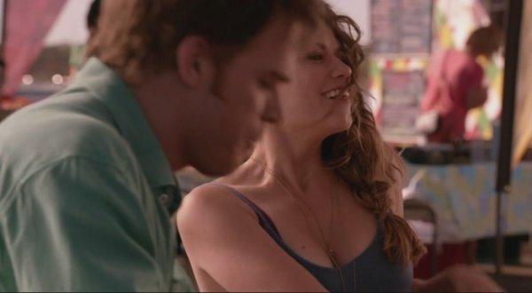 Dexter > Screencaps > 8.06: A Little Reflection Parti 7