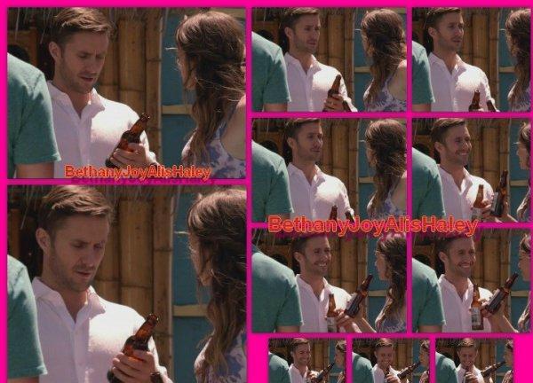Dexter > Screencaps > 8.06: A Little Reflection Parti 17 Fin