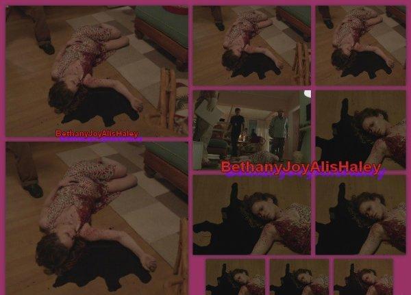 Dexter > Screencaps > 8.07: Dress Code Parti 3 Fin