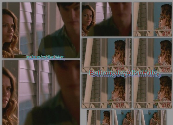 Dexter > Screencaps > 8.07: Dress Code Parti 3 Fin
