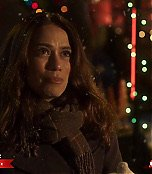 I've added HD captures of Bethany in Five Star Christmas.