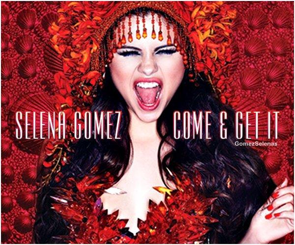 * *  26.03.13 - Selena a été vue quittant un magasin Vintage à Los Angeles.*