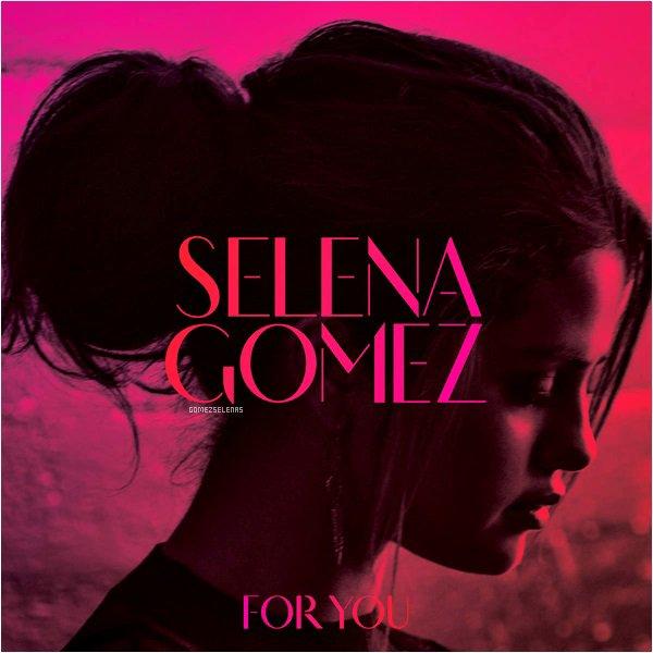 """*    → Ecoutez un extrait de """"Do it"""" qui sera dans l'album """"Best Of""""  ___ tu aimes?   En plus de """"For you"""" qui sera dispo le 24/11, un nouvel album avec des extras (Best Of) sortira en décembre.   *"""