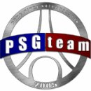 Photo de PSGTeamofficiel