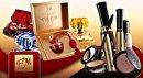 Photo de parfum-fmgroup-france