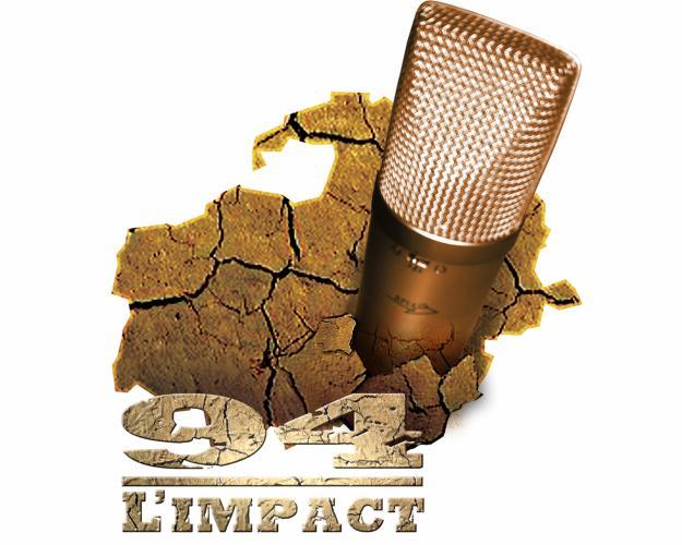 94 l'Impact la mixtape k'il te fo!!!!