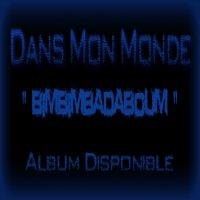Dans Mon Monde / Bimbimbadaboum (2010)