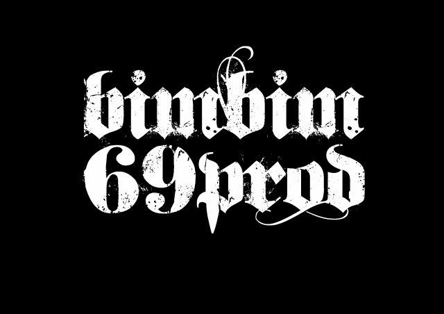 """69Prod""  BIMBIM"