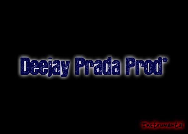 Deejay Dima Prada Love Prod*