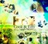 Effy-cook