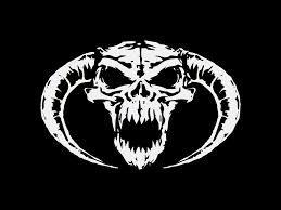 Hardcore ; Frenchcore ; Hardstyle ; Hardtek ; Dartek ; Angerfirst ..