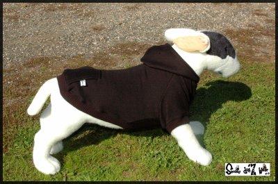 Sweaty DogZ Wear