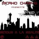 Photo de micrho-char-G