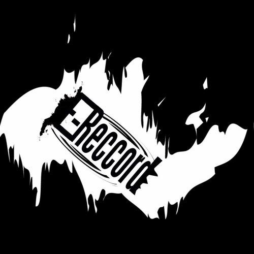 Evolution-Reccord