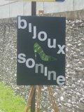 Photo de BijouxSonine