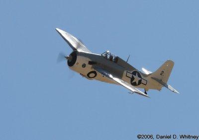 F4f wildcat les avions de la seconde guerre mondiale - Porte avion japonais seconde guerre mondiale ...