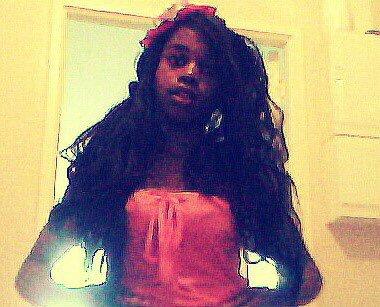 Fait de moi une princesse je te rendrai de la tendresse ...
