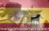 Ciiaa2hxSpana
