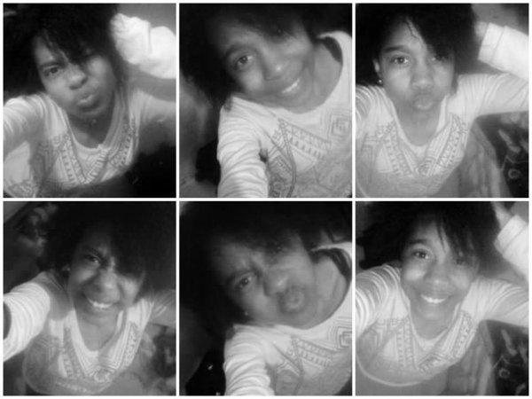 ♥ Moi ♥