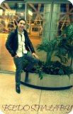 Pictures of bedoshalaby