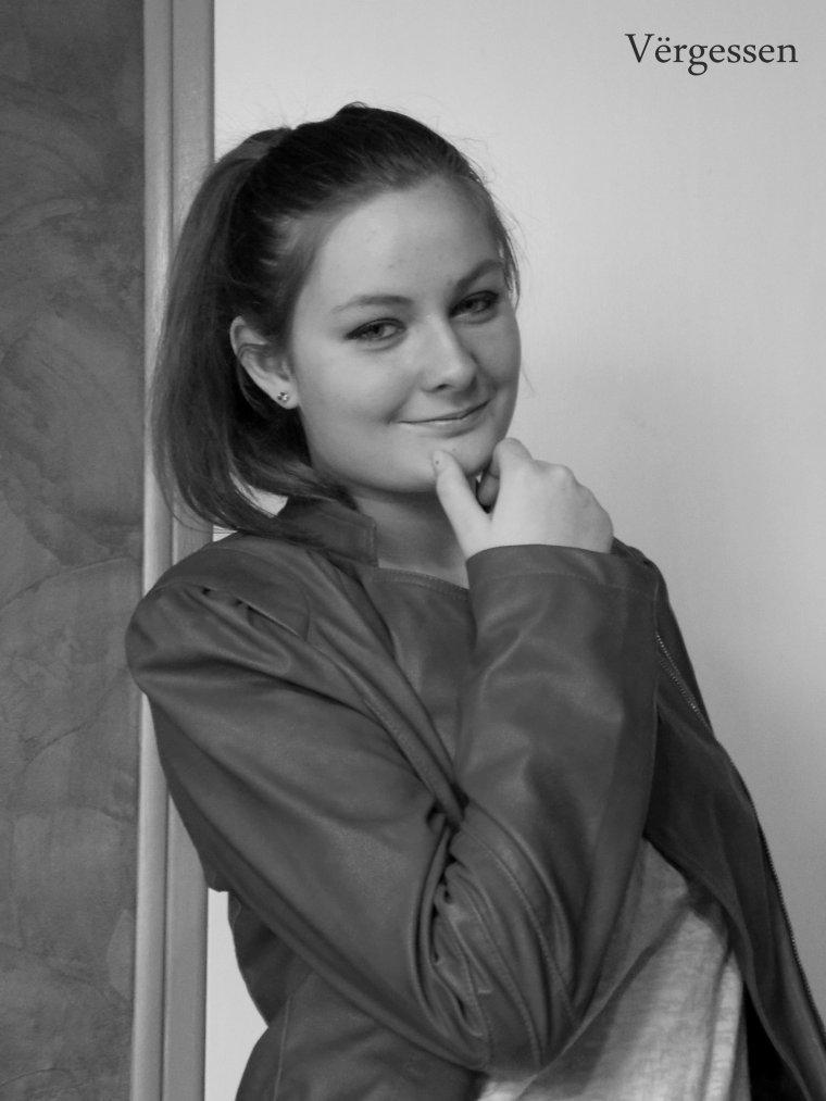samedi 06 Avril .
