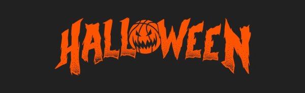 semaine sportive et rencontres championnat 28 octobre au 6 novembre 2015
