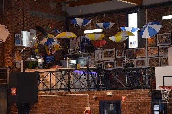 Week-end des 18 et 19 Mars : BERCK s'invite au Carnaval de l'ABC Mouvaux