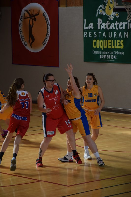 photos du dernier Week-end