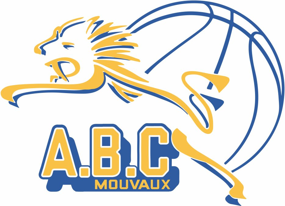 Le blog de l'ATHLETIC BASKET CLUB MOUVAUX