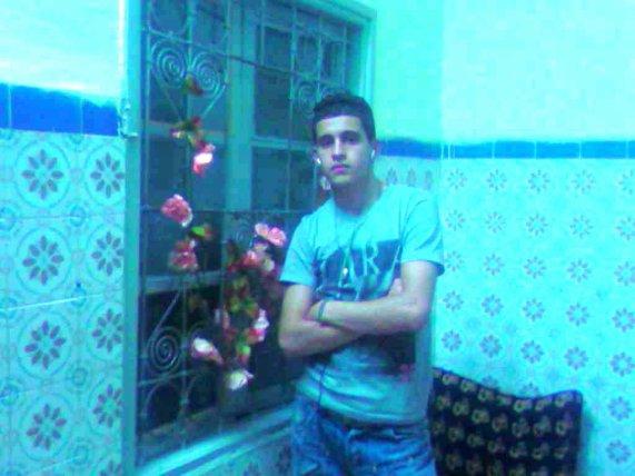 abdlillah and   walo