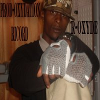 A LA OX PROD / prod04 (2010)