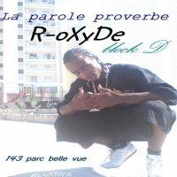 A LA OX PROD / prod08 (2010)