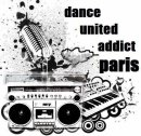 Photo de dance-united-addict-pari
