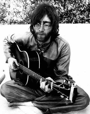 John !!!